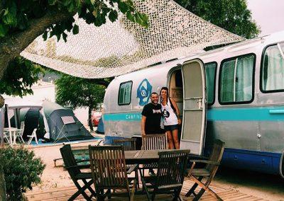 camping cadaques1